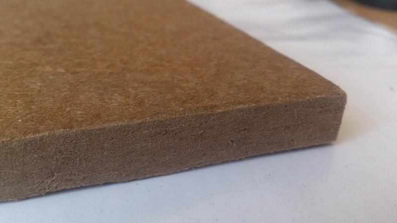 Универсальная плита ISOPLAAT, 12 мм