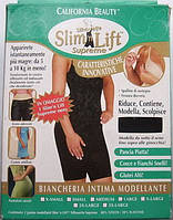 Корректирующее нижнее белье Slim & Lift Supreme с бретельками