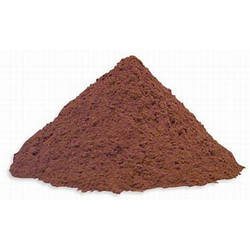 Какао, капучино, горячий шоколад