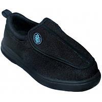 OSD Обувь диабетическая OSD Vernazza