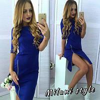 7f1c9d306052 Платье удлиненное оптом в Украине. Сравнить цены, купить ...