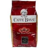 Кофе Caffe Boasi Bar Gran Caffe (зерно), 1кг.