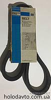 Ремень Thermo King ; 78-339