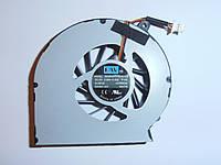Кулер (вентилятор) HP / COMPAQ CQ43, G43, CQ57, G57, 430, 431, 435, 436
