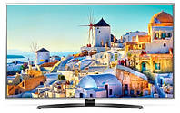 LED-телевизор LG 49UH676V