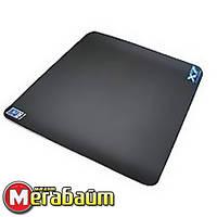 Игровая поверхность A4 X7-300MP