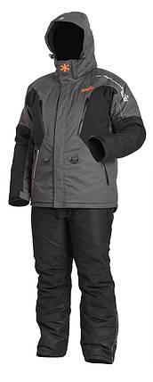 Зимний костюм Norfin Apex -15., фото 2
