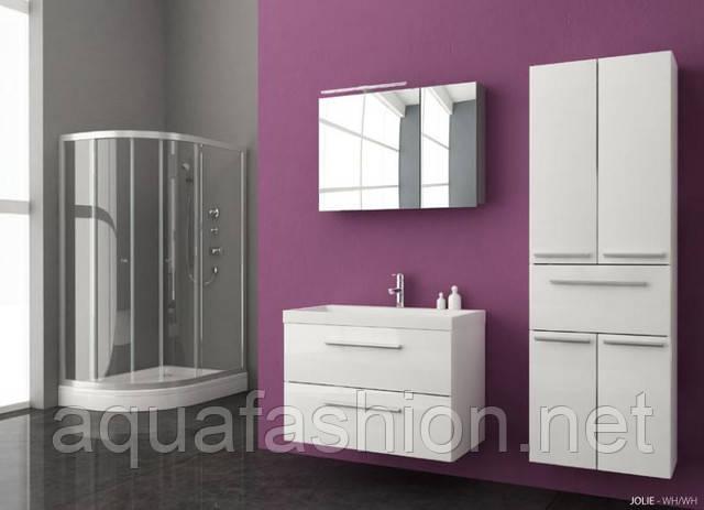 Комплект мебели для ваннойкомнаты Kolpa San Jolie