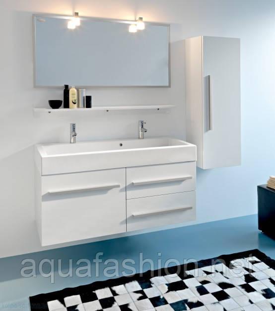 Купить комплект мебели для ванной комнаты Kolpa San Tia