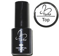 Tertio Final Top Gel 10 мл