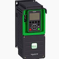 Наладка преобразователей частоты, устройств плавного пуска и электроприводов постоянного тока.