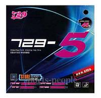Накладка для ракетки 729-5