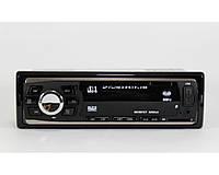 Автомагнитола MP3 GT6313, автомобильная магнитола USB/SD/FM, магнитола в автомобиль пионер mp3 usb