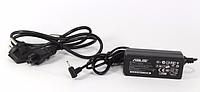 Зарядное устройство для ноутбука ASUS 19V 2.1A 5*0.7, адаптер питания сетевой, блок питания ASUS