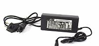 Блок питания для ноутбуков LENOVO 20V 4.5A 5.5*2.5, зарядное устройств lenovo 20v, адаптер питания lenovo