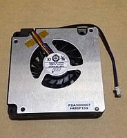 Кулер (вентилятор) DELL LATITUDE D810; PRECISION M70