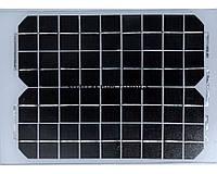 Солнечная панель Solar board 10W 18V, солнечная батарея 36*24 см, солнечная панель батарея solar board