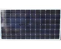 Солнечная панель Solar board 200W 18V 1330*992*40, монокристаллическая солнечная батарея