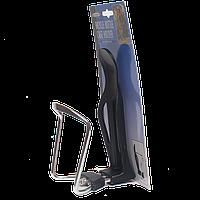 Алюминиевый держатель бутылки на велосипед с креплением на раму