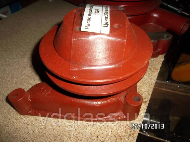 Насос водяной JAC 1020 YSD 490, QC 490