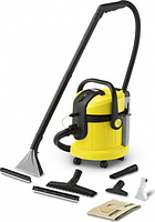 Пылесос моющий 1400Вт Karcher SE4002