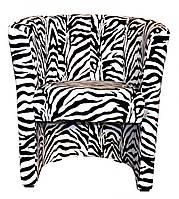 Клубне крісло