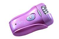 Эпилятор женский MP 2018, эпилятор электробритва для удаления волос