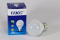 Лампочка светодиодная LED LAMP E27 3W, энергосберегающая лампочка для дома