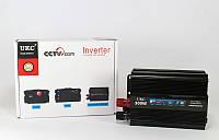 Преобразователь AC/DC 300W SSK, преобразователь постоянного тока, инвертор преобразователь 12v 220v