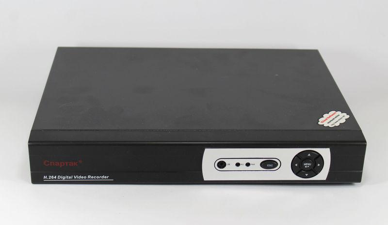 Автомобильные видеорегистраторы с удаленным доступом видеорегистраторы автомобильные dod f900lhd отзывы