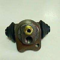 Цилиндр тормозной задний (рабочий) Chery QQ