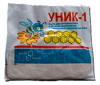 УНИК-1