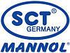 Смазка силиконовая Silicone Spray 200ml — SCT — 9953, фото 4