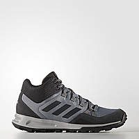 Мужские кроссовки Adidas Outdoor Tivid (Артикул: AQ2578)