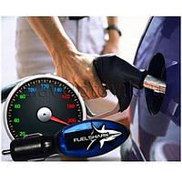 Устройство для экономия топлива Fuel Shark, экономитель топлива fuel shark
