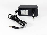 Адаптер 5V 3A 4.0 699, зарядное устройство для планшетов, блок питания