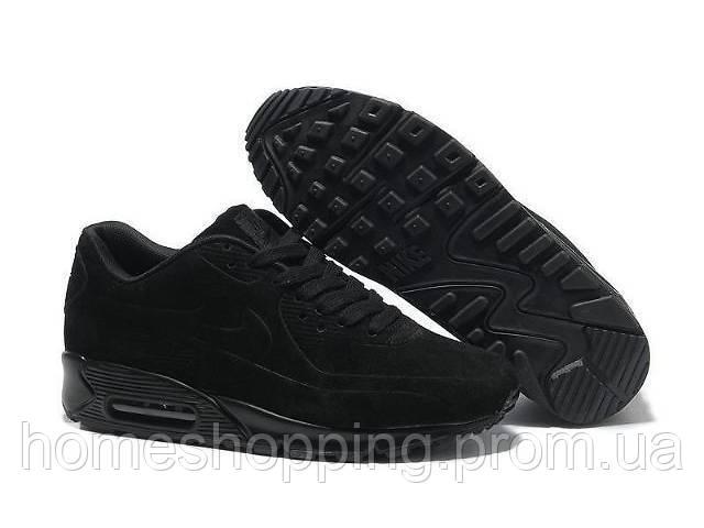 Кроссовки мужские Nike Air Max VT