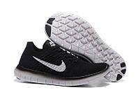 Кроссовки мужские Nike Free