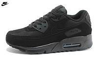 Кроссовки мужские Nike Air Max 90, фото 1