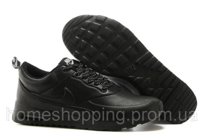 Кроссовки мужские Nike Thea