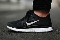 Кроссовки мужские Nike Free 5.0