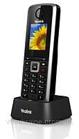 IP DECT телефон Yealink W52H