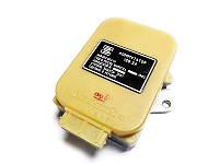 Коммутатор 12V 2A для электронного зажигания Иж