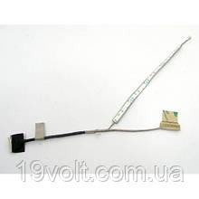 Шлейф матриці ноутбука LENOVO S100 S110