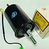 Фильтр топливный Chery T11/A21/B11∆Geely MK/MK-Cross/CK2 AMP(Малайзия)