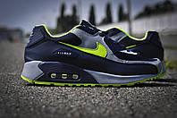 Кроссовки Nike Air Max 90, фото 1