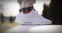 Кроссовки Nike Air Max 90 Hyperfuse USA, фото 1