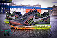 Кроссовки Nike Air Max 2014, фото 1