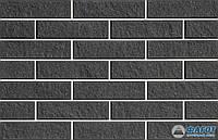 Фасадная плитка ФАГОТ мраморная серая