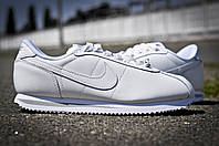 Кроссовки Nike Air Cortez 72